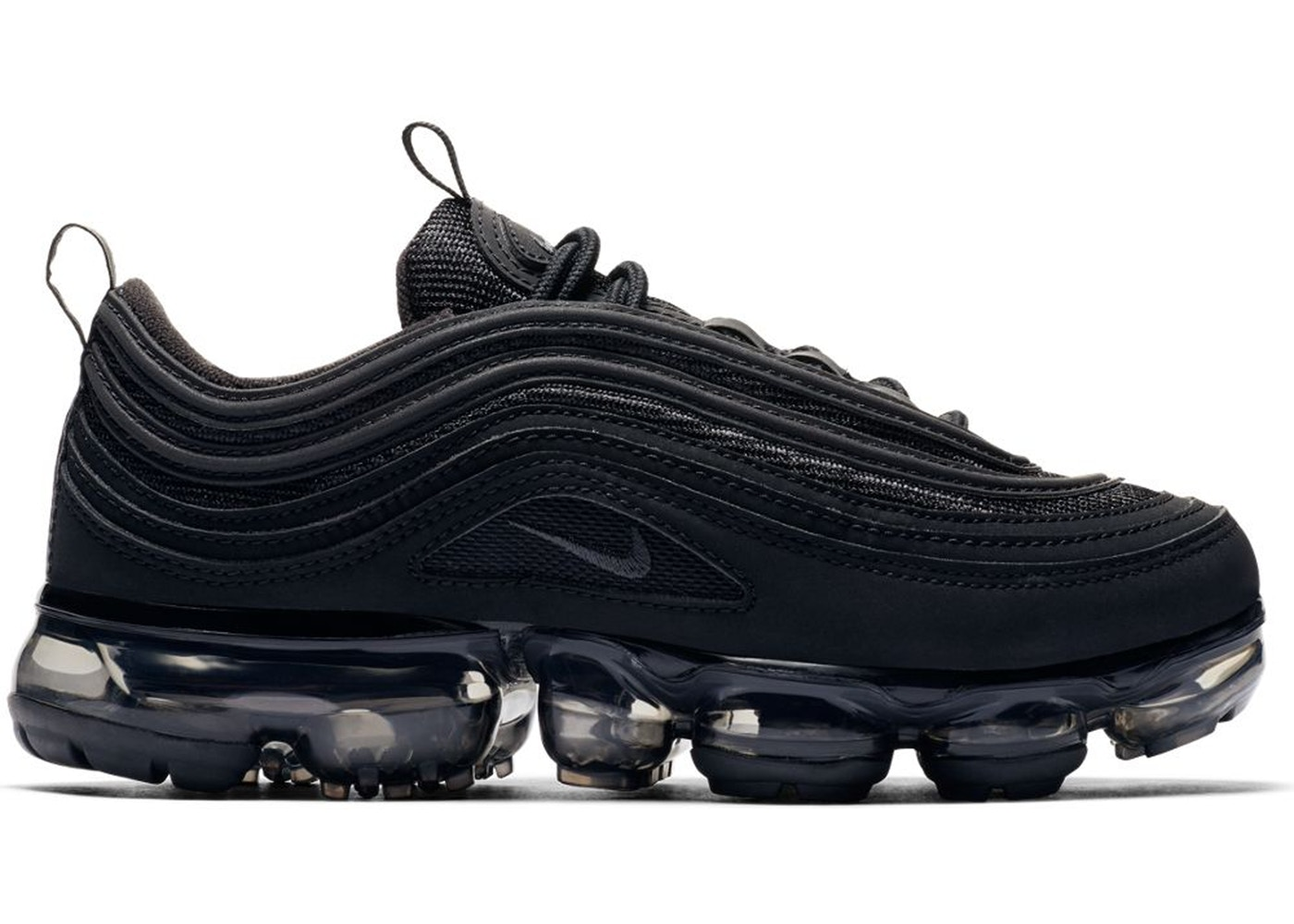 c35533ca0e3 Nike Air VaporMax 97  Black Reflect - True Looks